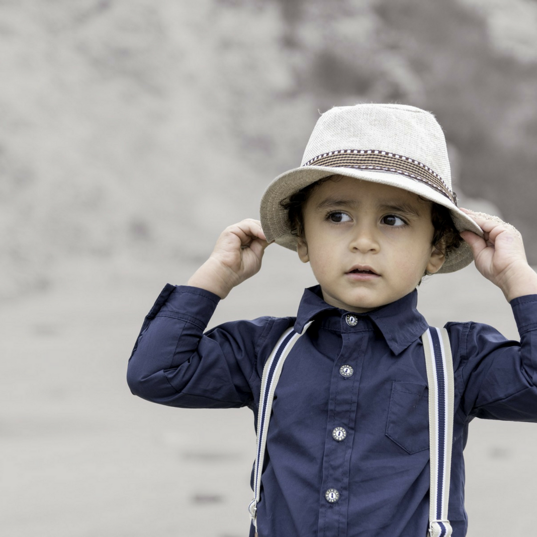 16 Amazing Parenting Articles that will Simplify your Life