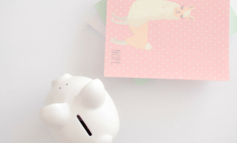 9 Ridiculously Simple Fixes to Help You Save Money Every month