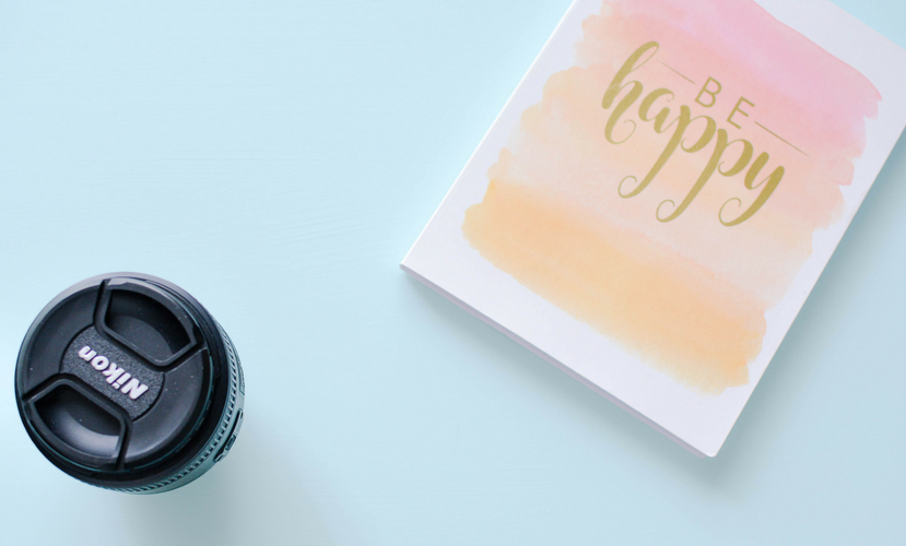 Photography Mother's Day Gifts for the Momtographer