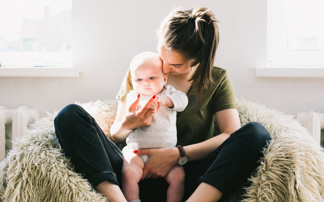 9 Incredibly helpful Photography Tutorials for Moms