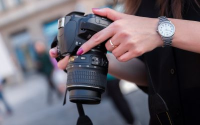 Photography Tips for Moms who Want Better Photos