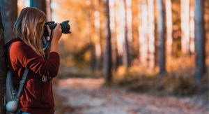 manual mode course for beginners