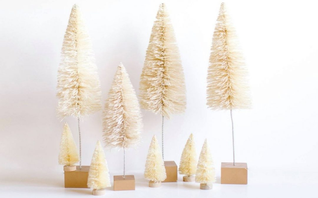 How To Create A Lighter Holiday Season
