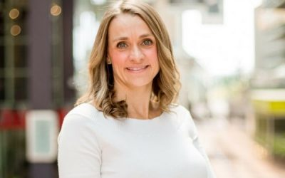 Practical Holistic Health and Wellness for Busy Moms (Interview with Ali Damron)