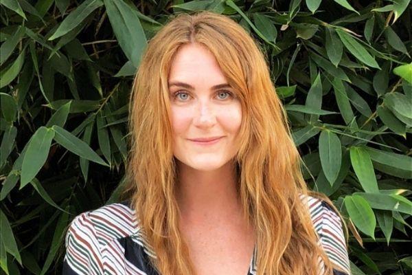 Minimalist Motherhood (Interview with Diane Boden)
